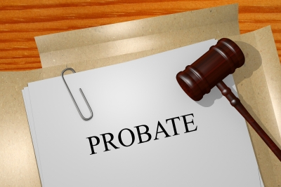 Help for probate attorneys